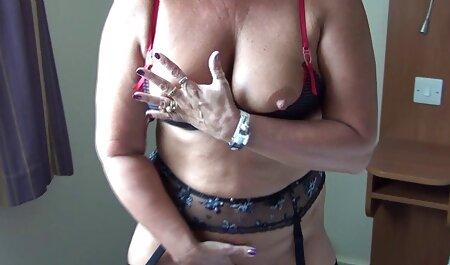 お尻の穴ロシアはケリー-カーソン エッチ 動画 無料 女性 用